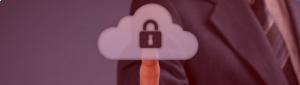 delegado-proteccion-datos-pridatect-webinar