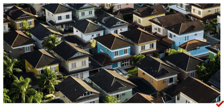 ¿Una inmobiliaria tiene la obligación de cumplir con el RGPD?