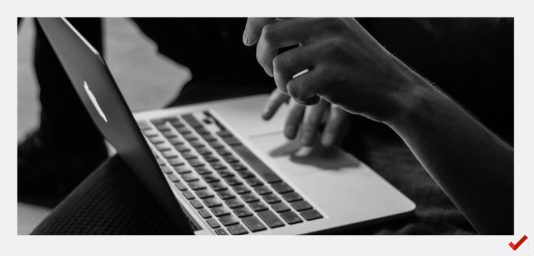 Protege tus datos en las compras online