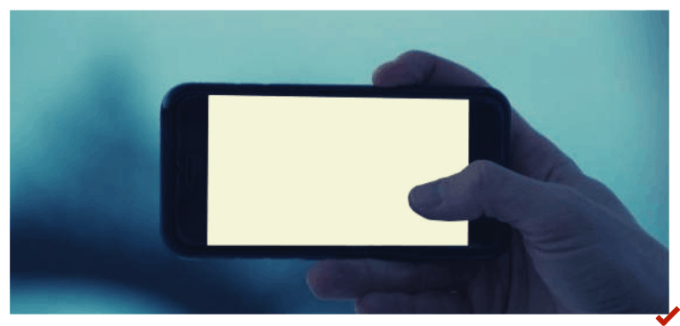 Multa a un restaurante por utilizar vídeos grabados por un trabajador como prueba en la sanción a otro empleado