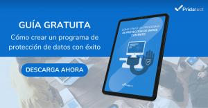 Ebook- cómo crear un programa de protección de datos con éxito
