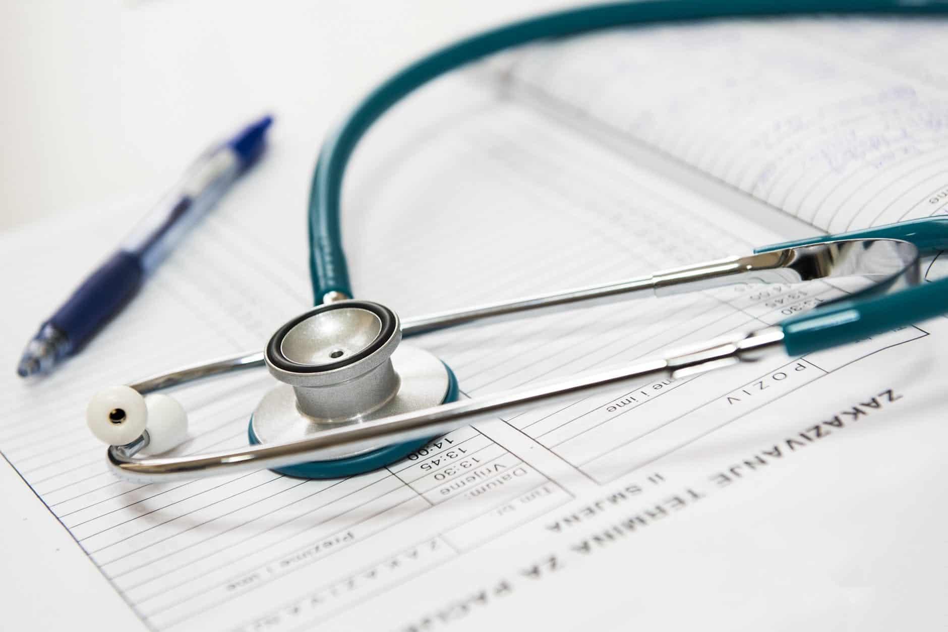Cómo tratar los datos personales ante una crisis sanitaria