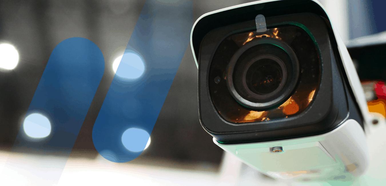 La AEPD investiga a Mercadona por su sistema de cámaras de reconocimiento facial
